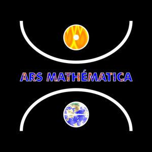 sculpt maths 2007